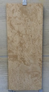 Lucce Cross Cut Travertine