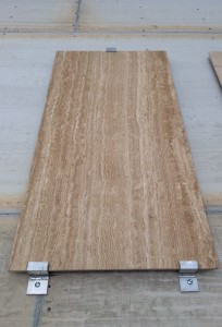 Lucce Vein Cut Travertine