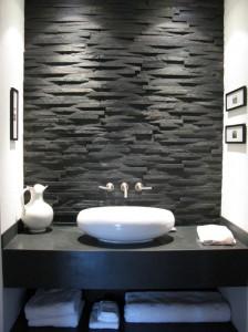 Stone-Wall-Bathroom-07-1-Kindesign