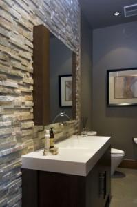 wonderful-stone-bathroom-designs-13