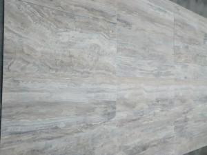 Silver H&F 12x24 IMG_20150915_131259064
